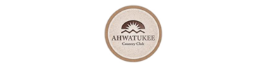Ahwatukee Country Club - Daily Deals